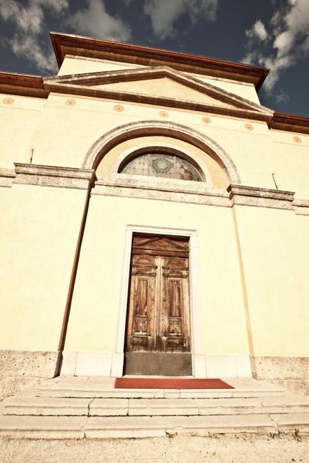 Chiesa-10