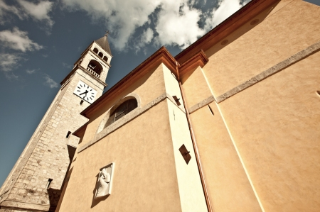 Chiesa-12