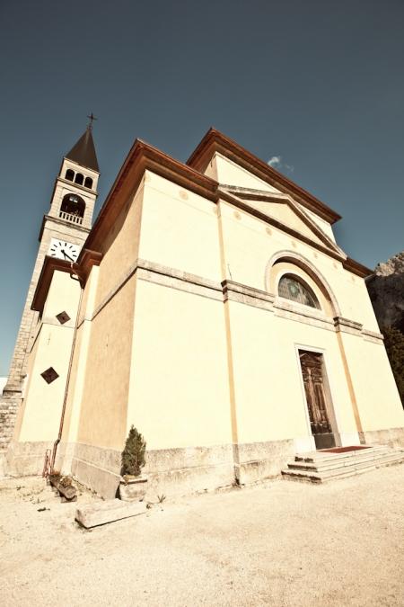 Chiesa-7