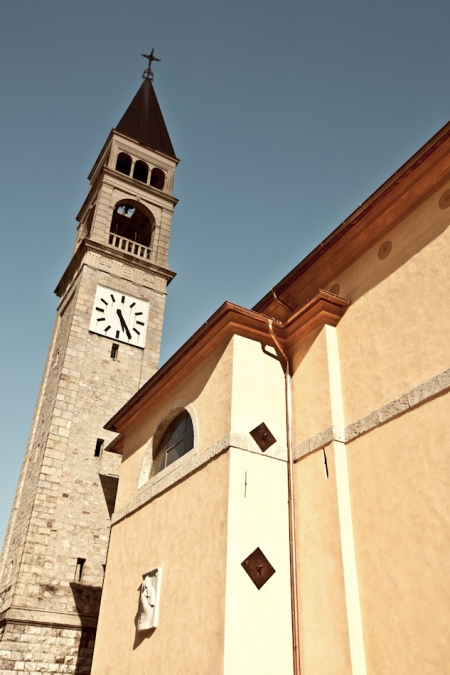 Chiesa-8