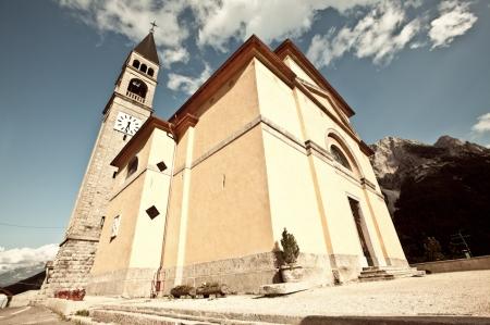 Chiesa-9